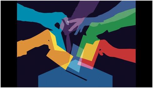 La democracia plena como aspiración permanente