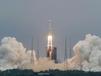 El reingreso del Long March 5B: La responsabilidad por daños ocasionados por objetos espaciales
