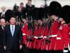 Relaciones China-Reino Unido: la proyección económica de China y las protestas en Hong Kong