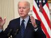 El presidente Biden de EEUU pide a agencias de inteligencia  informe sobre el origen del Covid 19