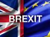 Nota: ¿Un posible riesgo post brexit?
