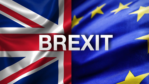 Nota: ¿Un posible riesgo post brexit?