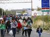 Reflexiones sobre el impacto del COVID-19 en los refugiados