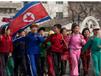 """Medios estatales norcoreanos informan que menores de edad trabajan como """"voluntarios"""" en minas"""