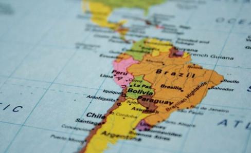 Posibles reformas al Pacto de Bogotá a fin de un sistema de solución de controversias confiable