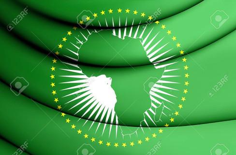 Retos de la Unión Africana