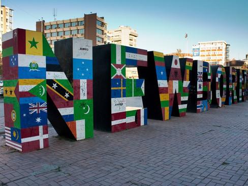 El reconocimiento de la República Democrática de Kosovo