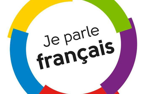Día de la Lengua Francesa
