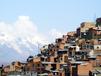 Derecho a una vivienda adecuada: Reconocimiento convencional y desafíos para su protección