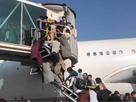 Crisis afgana: evacuación y ataque en el aeropuerto de Kabul