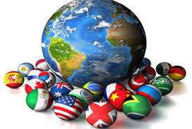 Enfoques del estudio de las Relaciones Internacionales: ¿Es posible asumir que los Estados tengan un