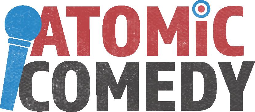 atomic logo final bbb.png