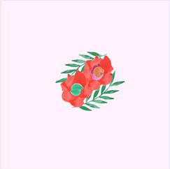 flowers w leaves-01.jpg
