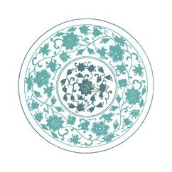 plate final-01.jpg