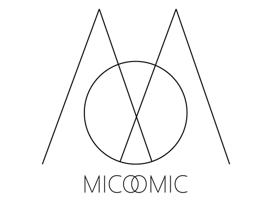 Mico Logo 2-01.png
