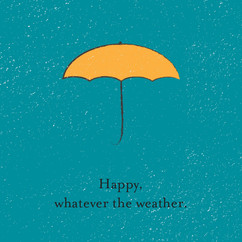 yellow umbrella2-01.jpg
