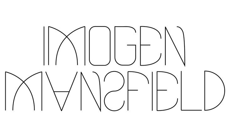 Imogen Final-01.jpg