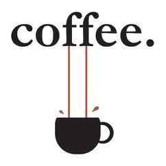coffee espresso clean-01.jpg