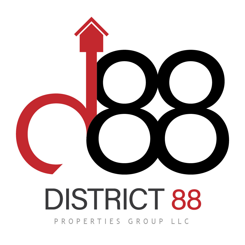 District 88 Full Logo-01.jpg