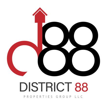 District 88 Full Logo-01.jpg