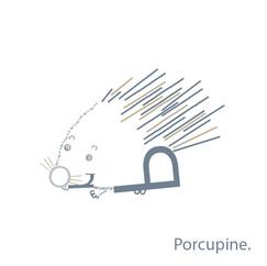 porcupine grey-01.jpg