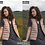 Thumbnail: Muted Fairy Lightroom Preset