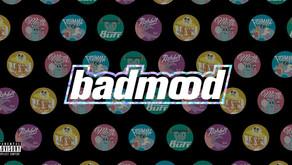 sekai no owari fukaseプロデュース「Bad mood」アニメにwalter jが登場!