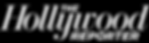 Hollywood-Reporter-Logo-White-300x88.png