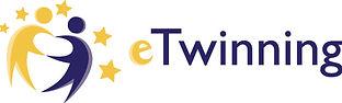 eTwinning-LogoHorizontal_CMYK.jpg