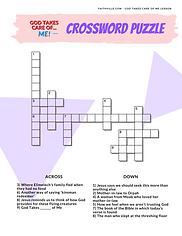 ctcm crossword.png