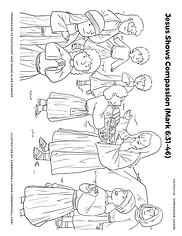 Compassion Colouring Sheet.png