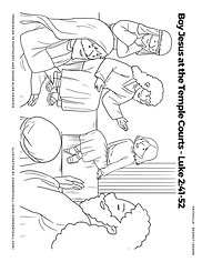 Respect Activity Colouring.png