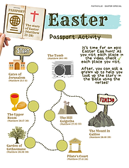 Easter Activities Passport.png