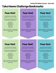 GTS #4 Fear Not - Lesson Outline (1).png