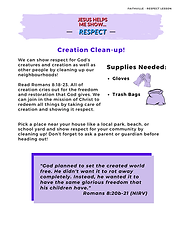Respect Activity Creation CleanUp.png