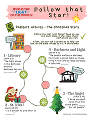 Christmas Passport Activity.png