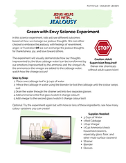 SpL Jealousy Experiment.png