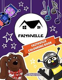 Faithville_ColouringBook.jpg