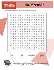 Trust Word Search.png