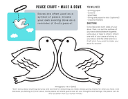 Peace Dove Activity.png