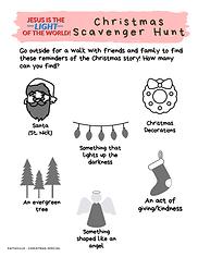 Christmas Scavenger Hunt.png