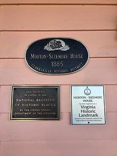 Historic plaques.jpg