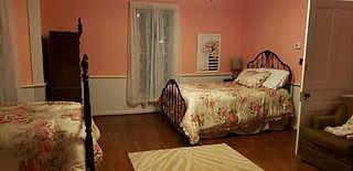 Peony Bed 2.jpg