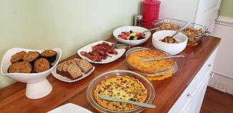 Breakfast 2 June 2020.jpg