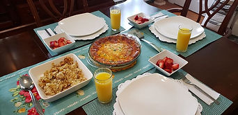 Breakfast quiche May 1, 2020.jpg