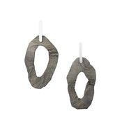 sheet oval earring.jpg