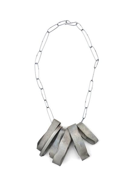 sheet oval necklace.jpg