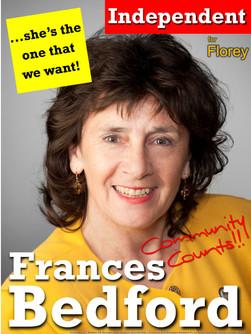 frances-bedford-logo.jpg