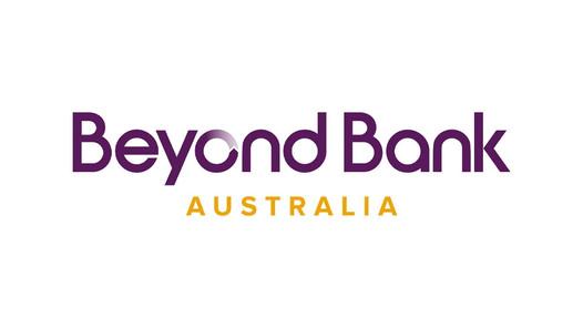 Beyond Bank.jpg