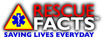 logo_rescue_facts.png